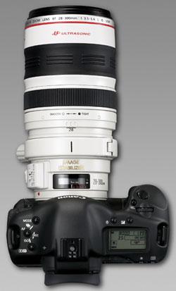 digital-camera-05.jpg