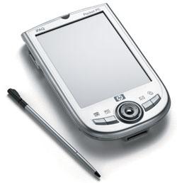 mobile-03.jpg