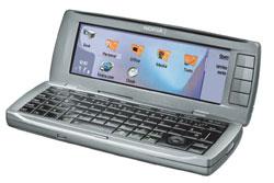 mobile-04.jpg