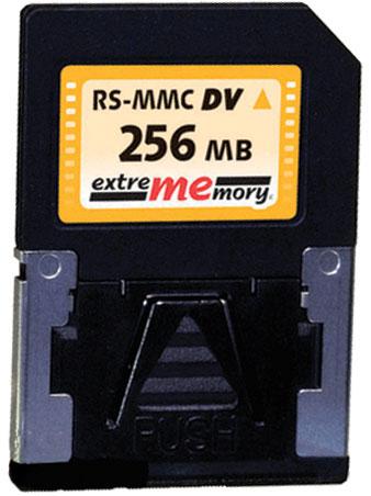 ram-03.jpg