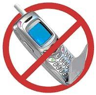 cell-phone-blocker
